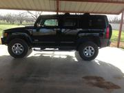 Hummer H3 Suv 100789 miles